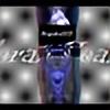 Brigike205's avatar