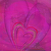 brigilbert02's avatar