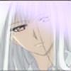 briginita's avatar