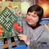 BrigitaEktermane's avatar