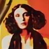BrigitM's avatar