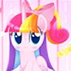 Brigitte-Li-Lulu's avatar
