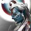 Brigittovics's avatar