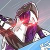 BrigsArt's avatar