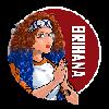 brihana25's avatar