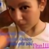 Briianda123's avatar