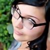 BriieAnna's avatar