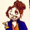 briisabitbatty's avatar