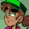 Briizer's avatar