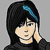 Brijeka's avatar