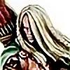 briji-chan's avatar
