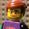 BrikmanMcStudz's avatar