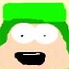 brileecrabb's avatar