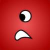 brillenfux's avatar