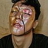 brillgk's avatar