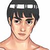 brilliant-beatrice's avatar