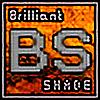 brilliant-shade's avatar
