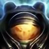 Brilliant2u's avatar
