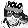 BrilliantAkane's avatar
