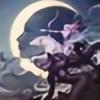 BrilliantSage's avatar
