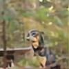 BrilliantSilver's avatar