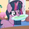 BrilliatSpell's avatar