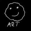 Brillick's avatar