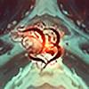 Brillion's avatar