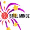 brillmindztechbangal's avatar