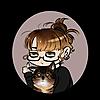 BrilloEterno's avatar