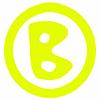 Brillu's avatar