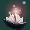 brilun's avatar