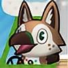 BriMercedes's avatar