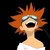 Brimseye's avatar