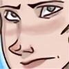 BrimShtein's avatar