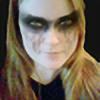 brimst0ner's avatar
