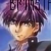Brimstale29's avatar