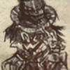 Brimstone95's avatar