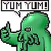 BrimstonePreacher's avatar