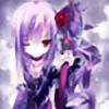 Brina-Rawrmonster's avatar