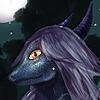 Brina414's avatar