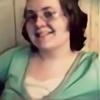 brinadawn91's avatar