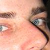 brinan's avatar