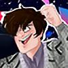 BrinanaPudding's avatar