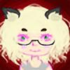 Brinasaur's avatar