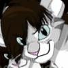 brinazarski's avatar