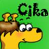 Brinck's avatar