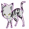 Brindlebutt's avatar