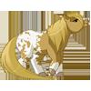BrindleTail's avatar