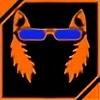 BRindustries's avatar
